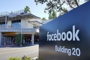 Tân CEO Facebook Việt Nam đăng tuyển nhân sự làm việc tại Singapore