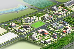 Sơ tuyển 3 dự án sử dụng đất tại huyện Tiên Du (Bắc Ninh)