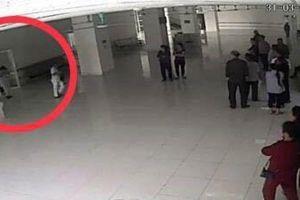 Quân nhân hành hung nhân viên y tế ở Bắc Kạn bị xử lý