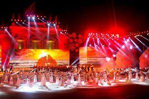 Hải Phòng: Hơn 50 hoạt động hưởng ứng Lễ hội Hoa Phượng Đỏ năm 2018