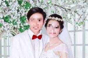Vụ cô dâu 15 tuổi ở Sóc Trăng: Yêu cầu không tổ chức lễ kết hôn
