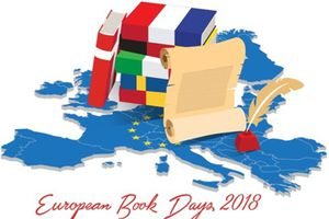 Ngày hội Sách châu Âu 2018 tại Hà Nội và TP HCM