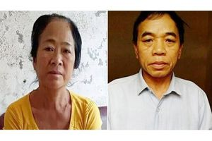 Nghệ An: Khởi tố hai đối tượng lừa bán phụ nữ sang Trung Quốc