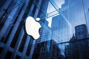 Apple - công ty lớn nhất thế giới, nhưng có ít tỷ phú nhất