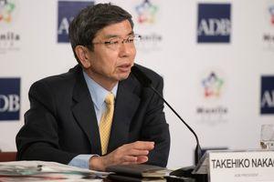 Chuyên gia ADB cảnh báo về hệ lụy thất nghiệp vì robot