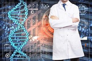 Hàn Quốc đầu tư 35,7 tỷ won vào hệ thống AI giám sát y tế quốc gia