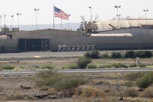 2 phi công Mỹ bị thương vì laser quân sự của Trung Quốc