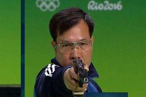 Thể thao Việt Nam tăng tốc cho ASIAD 18