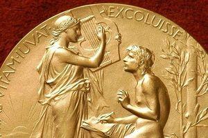 Hủy bỏ giải Nobel Văn học 2018 do bê bối tấn công tình dục