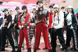 Mùa mới của nhạc Việt: Cuộc đua khốc liệt