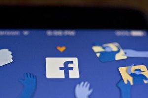 Facebook cân nhắc bản tính phí cho người dùng?