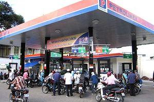 Chọn loại xăng bán ra thị trường cần minh bạch và hài hòa lợi ích