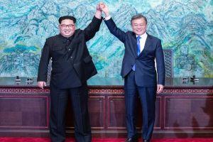 Từ ngày 5/5: Triều Tiên chính thức thống nhất múi giờ với Hàn Quốc