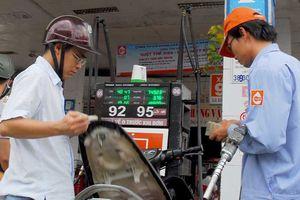 Thay đổi xăng E5 là chủ trương đúng, nhưng phải nhập khẩu Ethanol là một lãng phí lớn
