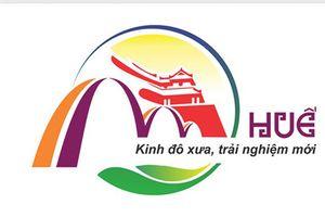 Thừa Thiên - Huế công bố Bộ nhận diện thương hiệu du lịch