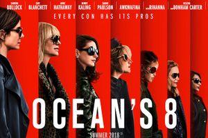 Điểm danh những bộ phim bom tấn sẽ 'oanh tạc' mùa hè 2018