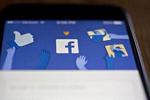 Facebook đang cân nhắc việc thu phí người dùng