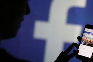 Facebook sa thải nhân viên theo dõi trái phép người dùng