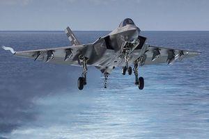 Bản tin 20h: Mỹ bị Thổ Nhĩ Kỳ đe dọa nếu dừng bán máy bay F-35
