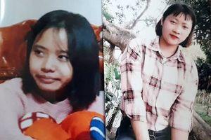 Thanh Hóa: Tìm kiếm 2 nữ sinh lớp 9 mất tích bí ẩn nhiều ngày