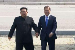 Ông Kim Jong-un khéo léo giành lợi thế trong đối thoại như thế nào?