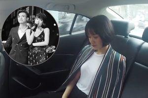 Hiền Hồ chia sẻ về Soobin: 'Nói là không nhớ thì không đúng mà quan tâm thì càng không'