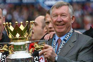 Sir Alex Ferguson phải phẫu thuật não khẩn cấp