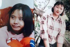 Uẩn khúc lạ vụ 2 nữ sinh lớp 9 mất tích ở Thanh Hóa