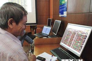 PROTRADE đưa 29,8 triệu cổ phiếu lên giao dịch trên sàn UpCoM