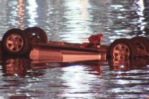 Sự thật kinh hoàng phía sau cái chết của 5 người trong một gia đình dưới lòng hồ