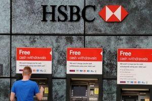 Thụy Sỹ báo động về nạn rửa tiền