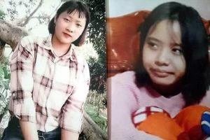 Hai nữ sinh lớp 9 'mất tích bí ẩn' được tìm thấy ở Hà Nội
