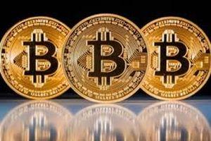 Giá Bitcoin hôm nay 7/5/2018: Vẫn chưa thể bứt phá mốc 10.000 USD