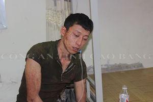 Lời khai lạnh người của nghi phạm ra tay sát hại 4 người ở Cao Bằng