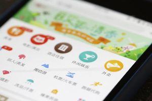 Bùng nổ làn sóng IPO tỷ USD của startup công nghệ Trung Quốc