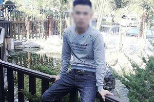 Nghi án một công nhân người Nghệ An bị đâm chết ở Đài Loan