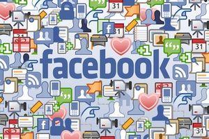 Công nghệ 24h: Facebook có thể truy cập mọi tài khoản người dùng mà không ai biết