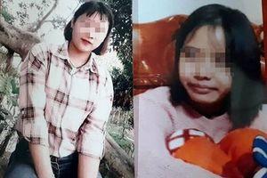Tìm thấy 2 nữ sinh lớp 9 ở Thanh Hóa mất tích bí ẩn tại Hà Nội