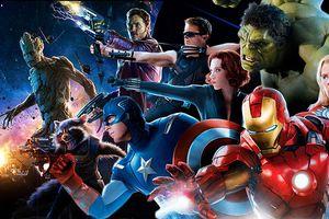 Bạn có thắc mắc những điều này sau khi xem 'Avengers: Infinity War'?