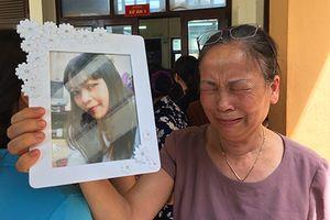 Người nhà bệnh nhân chạy thận tử vong nói gì về bác sĩ Lương?