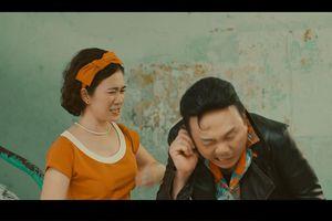 Fan 'chết đứ đừ' trước dàn sao Việt cực đỉnh trong MV Cơm Nhà Ta