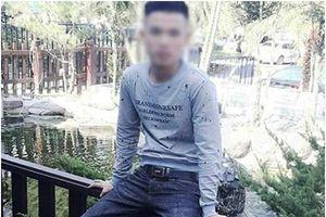 Lao động Việt bị đâm chết ở Đài Loan: Làm chưa đủ tiền trả nợ