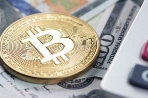 Giá bitcoin hôm nay (7/5): 'Đừng mua Bitcoin lúc này'