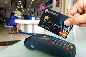 Khám phá châu Á miễn phí cùng thẻ SCB MasterCard