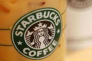 Nestle trả 7,15 tỉ USD để tiếp thị sản phẩm Starbucks