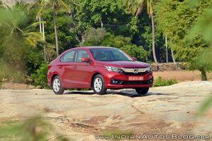 Những mẫu xe sắp được ra mắt tại Ấn Độ trong tháng 5/2018
