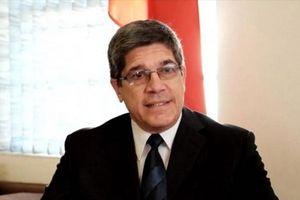 Cuba chỉ trích phát biểu của Phó Tổng thống Mỹ Mike Pence
