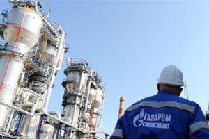 Ông Putin: Phải thoát lời nguyền dầu mỏ