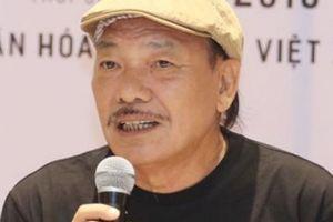 Trần Tiến: 'Lê Minh Sơn, Đàm Vĩnh Hưng hát sai lời ca khúc của tôi'