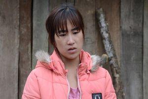 Người phụ nữ đau đớn khi mất 2 con trai và bà trong vụ thảm án ở Cao Bằng: 'Nghe rõ tiếng bà van xin, tiếng con khóc, đến giờ tôi vẫn ám ảnh lắm'
